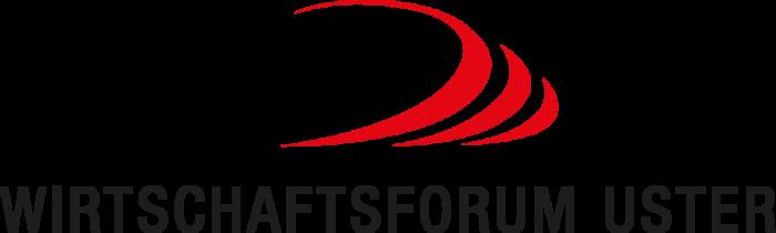 WFU- Wirtschaftsforum Uster
