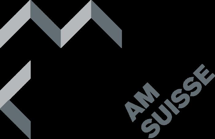 AM Suisse